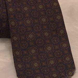 Men's Brooks Brothers Tie